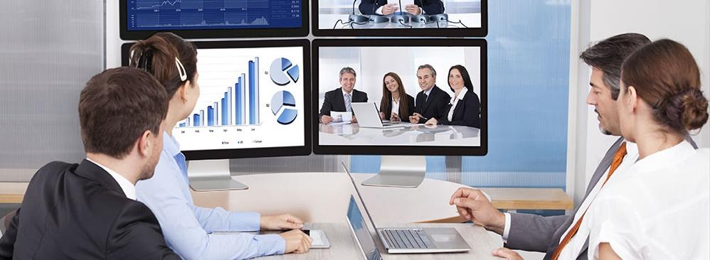 online presentation training franchetti communications