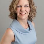suzanne franchetti - president + lead trainer