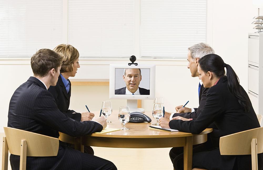 virtual-media-training