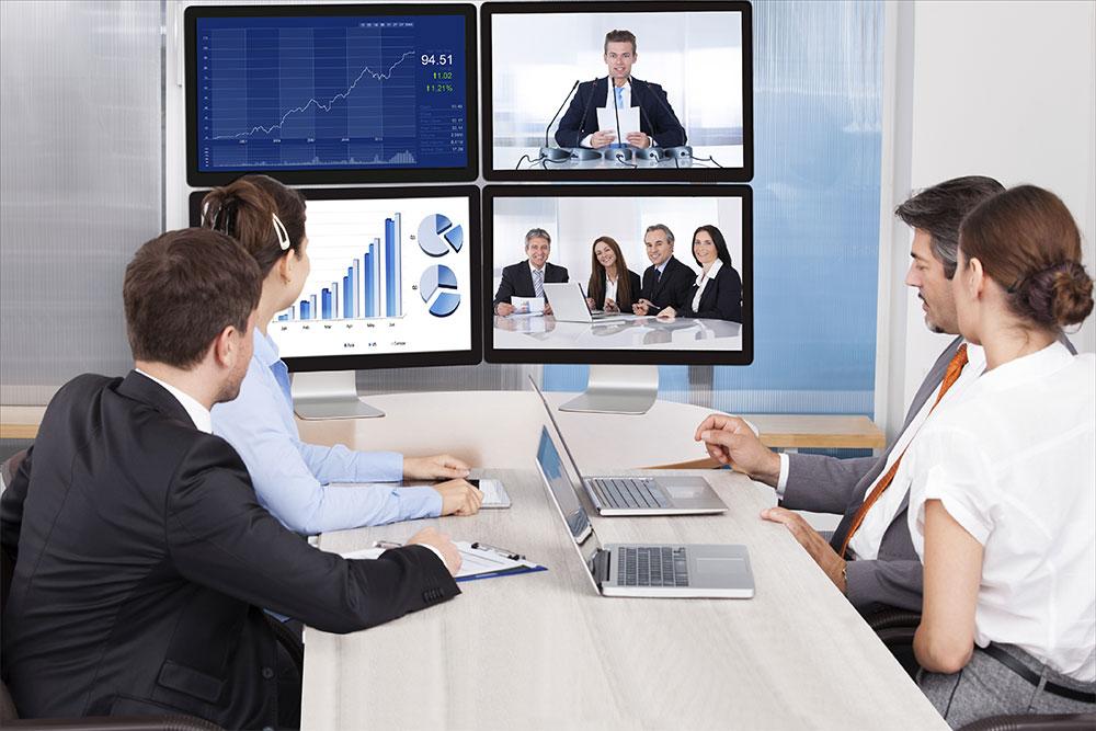 virtual-presentation-training